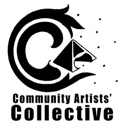 Community Artists Collective
