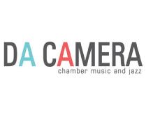 Da-Camera