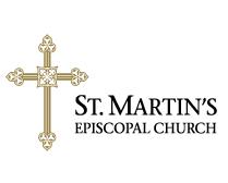 St-Martins