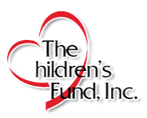 The-Childrens-Fund
