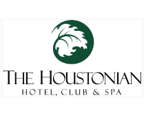 The-Houstonian